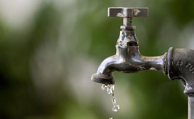 Vecinos denuncian falta de agua y que Essap no atiende reclamos