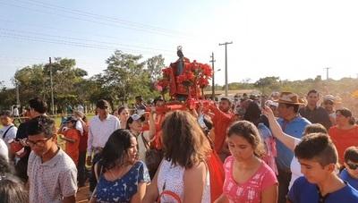 Belén: Tradición y veneración a San Baltasar