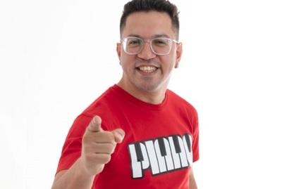 Pianito González vuelve a la Tv