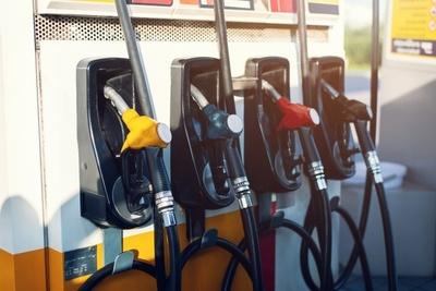 Precio del combustible aún no se vería afectado