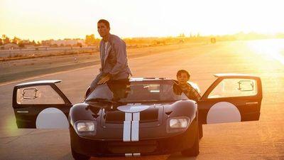 "Christian Bale negocia incorporarse a ""Thor: Love and Thunder"""