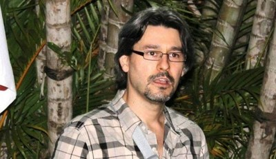 """Camilo Soares niega vínculos con Cartes y denuncia es """"inconsistente"""""""