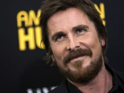 Christian Bale negocia incorporarse a Thor: Love and Thunder