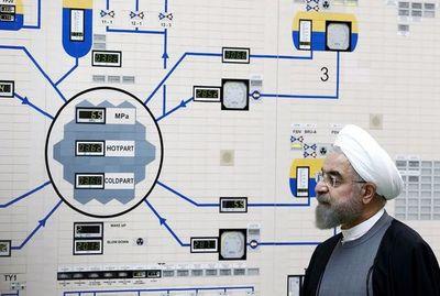EE.UU. ofrece diálogo a Irán para rebajar tensiones