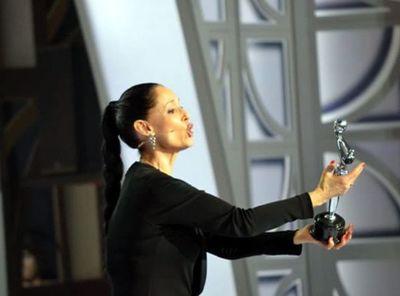 Los Premios Platino se celebrarán el 3 de mayo en la Riviera Maya