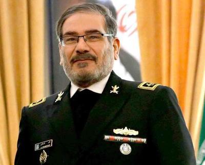 "Irán busca infligir una ""pesadilla histórica"""