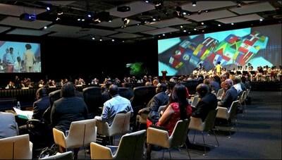 Venezuela, elecciones en Bolivia y la economía regional: los temas clave de la cumbre de la Celac, en México