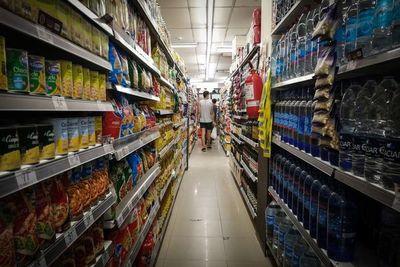 ¿Cuánto costará la compra hoy?, la pregunta que todo argentino se hace