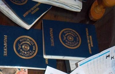 Plantean eliminar requerimiento de visas para atraer turistas a Paraguay