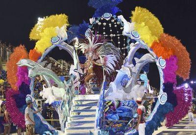 La Perla del Sur traerá brillo, color y fiesta al verano con su carnaval