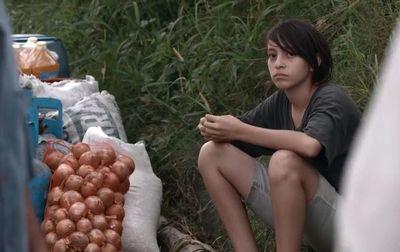 Cine Latino suma más proyecciones