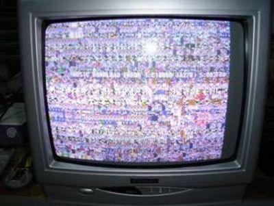 Bloquearán ingreso de televisores no aptos para señal digital