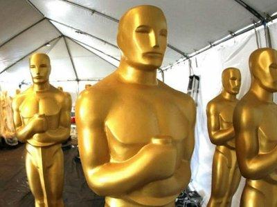 Los premios Oscar 2020 no tendrán conductor