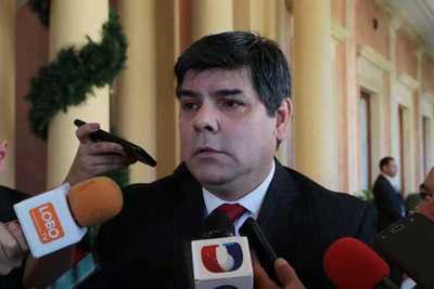 Directiva de la Caja Bancaria solicita decreto para continuar en sus cargos tras ganar elecciones