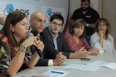 """Ministerio de Salud crea el """"Código Dengue"""", un protocolo de manejo clínico"""