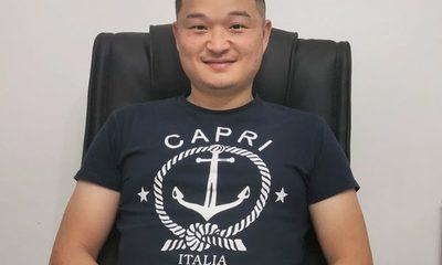 Profesional coreano ejerce medicina alternativa y descarta que realice cirugías