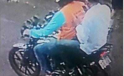 Familiares de cambista ofrecen USD 1.000 para localizar a asesinos