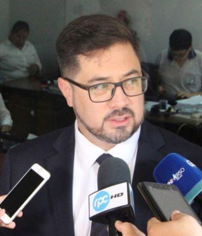 "Abogado de Cartes: ""No nos sorprende esta decisión del tribunal brasileño"""