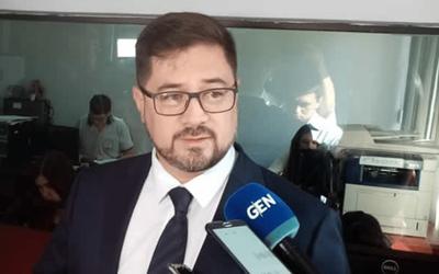 Decisión de la justicia brasileña no modifica en nada el proceso contra Cartes