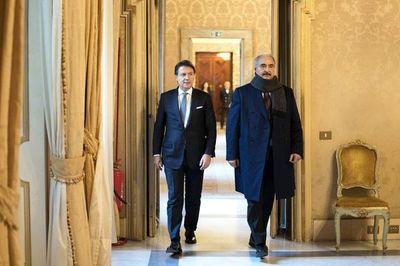 Conflicto en Libia podría expandirse