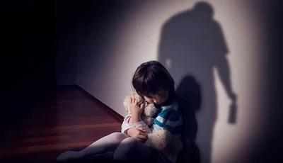 Denuncian a catequista por abuso sistemático a sus hijas