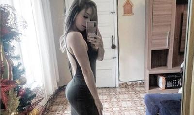 Marilina Bogado ante especulaciones disparó: 'Lo que importa es mi felicidad'