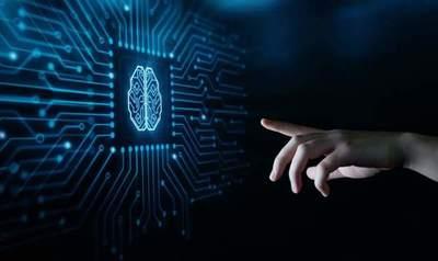 Inteligencia artificial para el día a día en las empresas (Parte III)