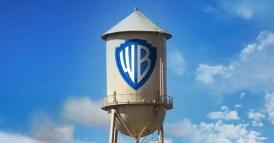 Warner Bros. usará inteligencia artificial para evaluar sus futuros proyectos