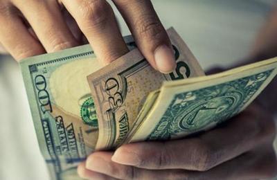 Japonés regala 9 millones de dólares para saber si el dinero hace la felicidad