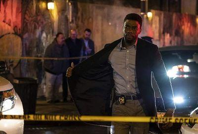"""""""Nueva York sin salida"""" es un thriller policial de calidad"""