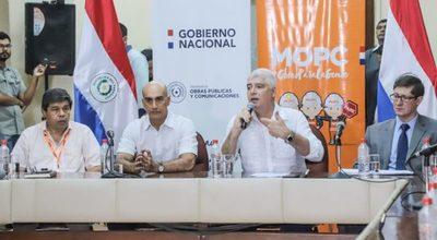Gobierno y gremios articulan acciones para eliminar los criaderos de mosquitos