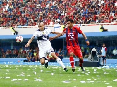 El Cacique abrirá el telón del Apertura 2020 y el Tetracampeón cerrará el primer capítulo