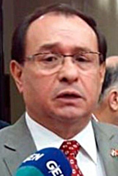 Los importadores critican  gestión del titular de ANNP