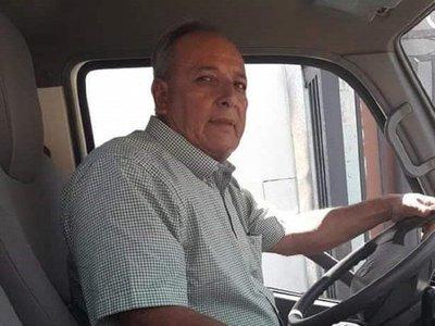 Hombre fue herido con un hacha en Paraguarí