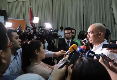 Salud Pública desea garantizar atención a pacientes con posible dengue