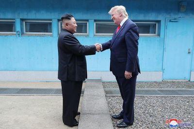 Corea del Norte dice que volverá a negociar con EE.UU. cuando cumpla sus demandas