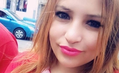 HOY / Tras discusión con su pareja, joven y su hija de 3 años fueron reportadas como desaparecidas