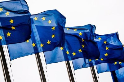 La UE pide a Irán plena cooperación tras reconocer que derribó avión ucraniano