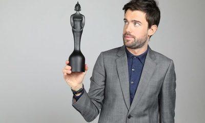 Lista de nominados a los BRIT Awards 2020