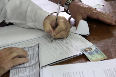 RCP registró 212.044 inscripciones en el 2019