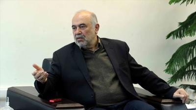 Irán pide pruebas sobre el accidente
