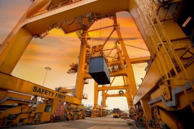Exportaciones totales cayeron 9,8% en 2019