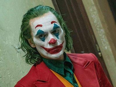 Joker lidera las nominaciones a los Oscar con 11 candidaturas