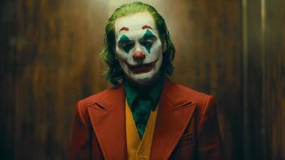 Nominados a los Oscar: Joker lidera con 11 nominaciones