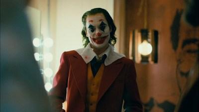 Anunciaron nominaciones a los Óscars: Joker encabeza con once candidaturas