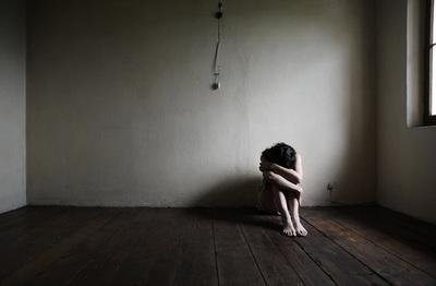 La depresión es un trastorno que va en aumento a nivel mundial