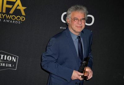 """El argentino Pablo Helman, nominado a los Óscar por """"The Irishman"""""""