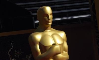 HOY / Todos los Nominados a los 92° Premios Óscar
