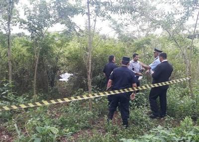 Identifican los cuatro cuerpos sin vida hallados en Presidente Franco