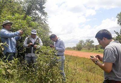 Agroganaderos exigen acatar decisión del Indert